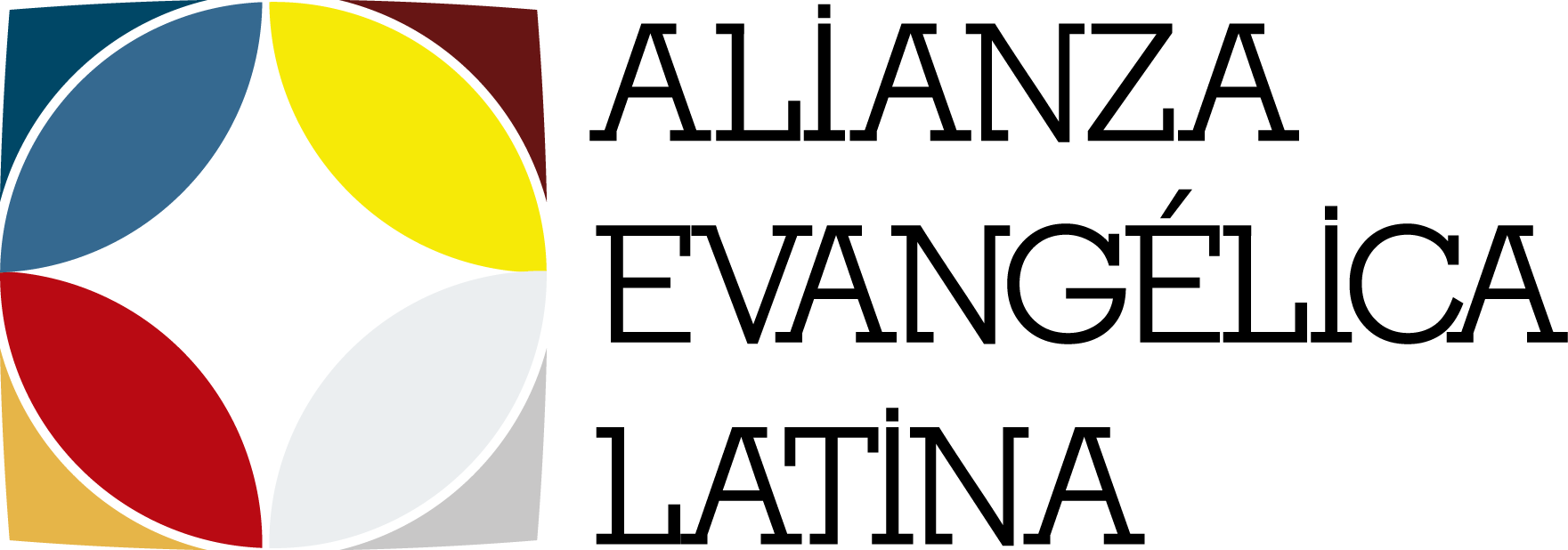 Alianza Evangélica Latina